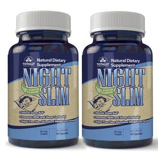 Night Slim Weight Loss Pill (60 Day Supply)|https://ak1.ostkcdn.com/images/products/10305996/P17418576.jpg?impolicy=medium