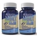 Night Slim Weight Loss Pill (60 Day Supply)