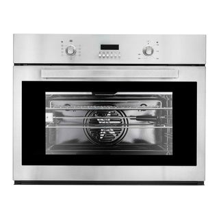 30-inch COV-309D Electric Wall Oven with Convection