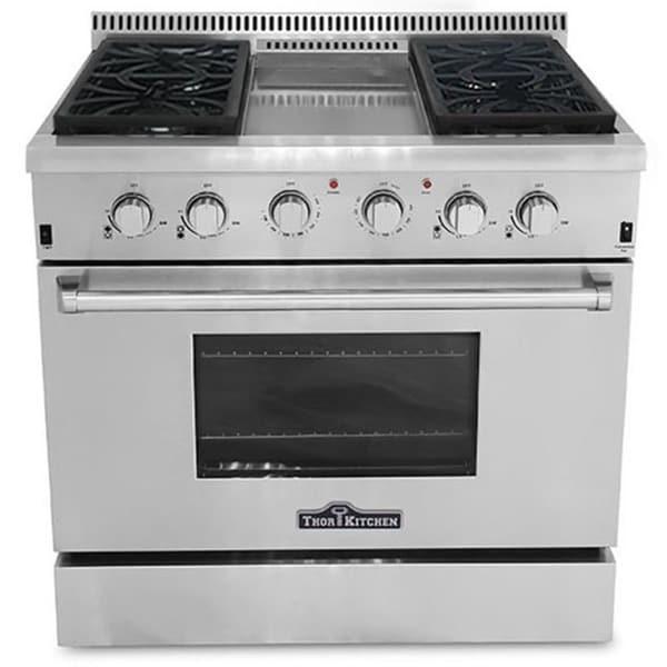 Samsung Nx58h5600ss 30 Inch Gas Range With Conv 5 Kitchen