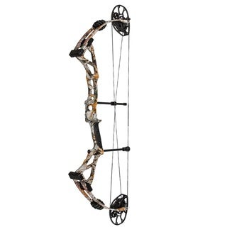 Darton ds-700 Compound Bow Package Vista