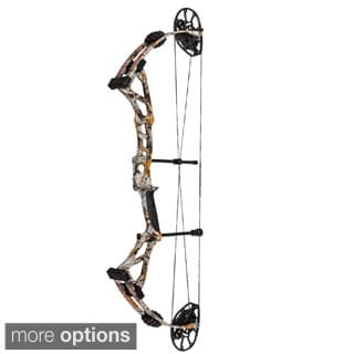 Darton Ds700sd Bow Short Draw Pkg Limited Edition