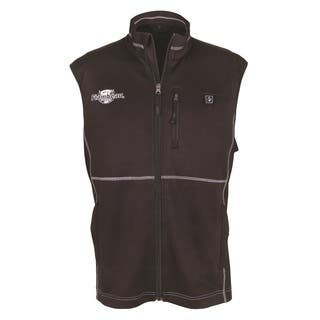 Flambeau Heated Vest Black|https://ak1.ostkcdn.com/images/products/10306168/P17418710.jpg?impolicy=medium