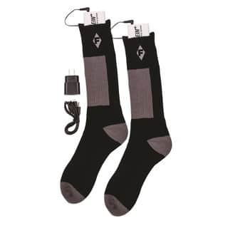 Flambeau Heated Socks Kit|https://ak1.ostkcdn.com/images/products/10306183/P17418721.jpg?impolicy=medium