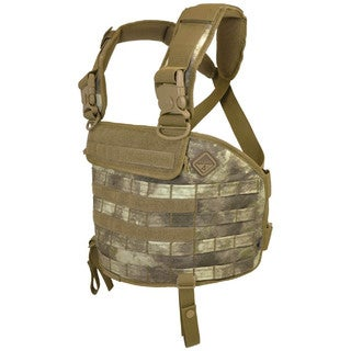 Hazard 4 Frontline Molle Chest Rig
