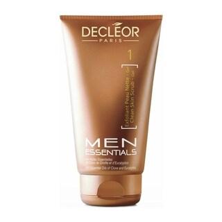 Decleor Clean 4.2-ounce Skin Scrub