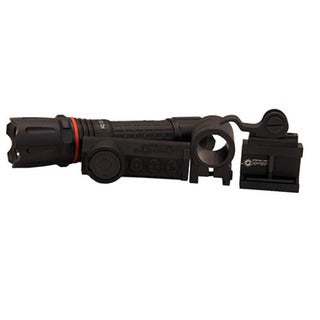 Aimshot Tx890-irinfrared Wireless flashlight Kit with Qr Mount