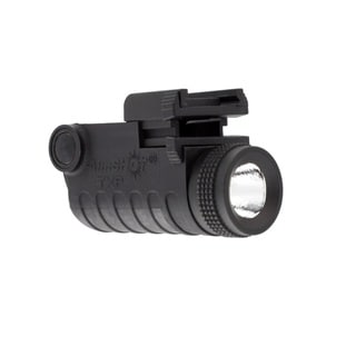 Aimshot Txp Pistol LED Light Adjustable with Li-ion Battery