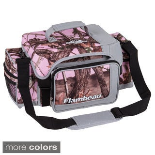 Flambeau Soft Tackle Bag Xl