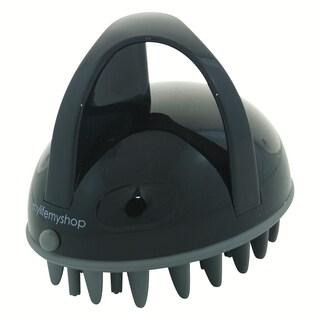Black Scalp Invigorator