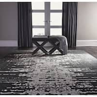 Nourison Twilight Flint Rug