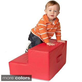 Foamnasium Toddler Step (4 options available)