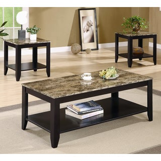 Kyle Lane Coffee Table Set