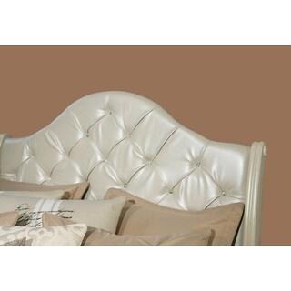 Sandberg Furniture Marilyn Bed