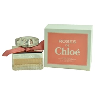 Chloe Roses De Chloe Women's 1-ounce Eau de Toilette Spray