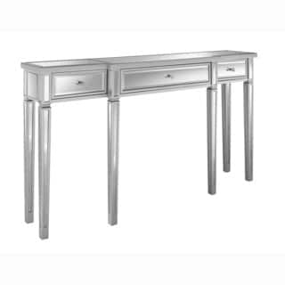 Mirrored Furniture Shop Our Best Home Goods Deals Online