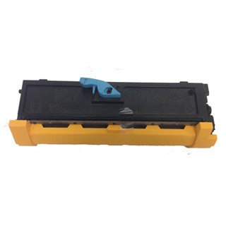 S050167 S050166 Toner Cartridge Use for Epson EPL 6200 6200L Series Printers (Pack of 1)