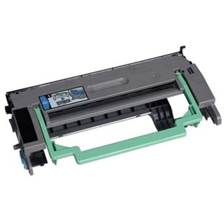 DR110 4519-322 Image Drum Unit Use for Konica Minolta FAX 2900 3900 Series Printers (Pack of 1)