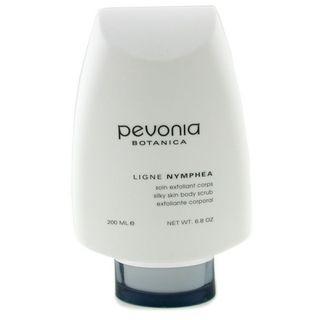Pevonia Silky Skin 6.8-ounce Body Scrub