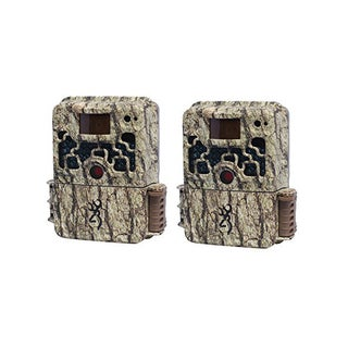 Browning Trail Camera - BTC5 Strike Force Bundles (Set of 2)