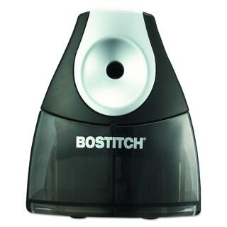 Bostitch Personal Electric Black Pencil Sharpener