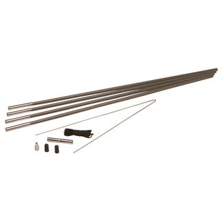 Tex Sport Tent Pole Replacement Kit 3/ 8