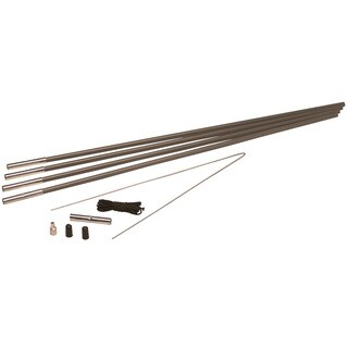 Tex Sport Tent Pole Replacement Kit 7/ 16