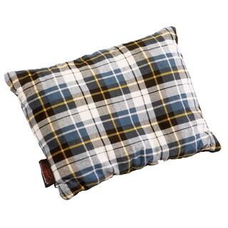 Tex Sport Pillow Camp/ Travel