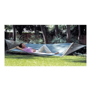 Tex Sport Hammock Surfside