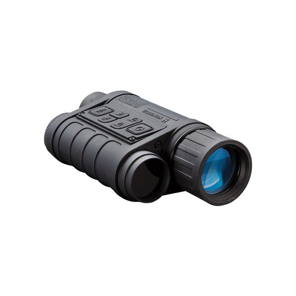 Bushnell NightVision 4x40mm Equinox Digital Black