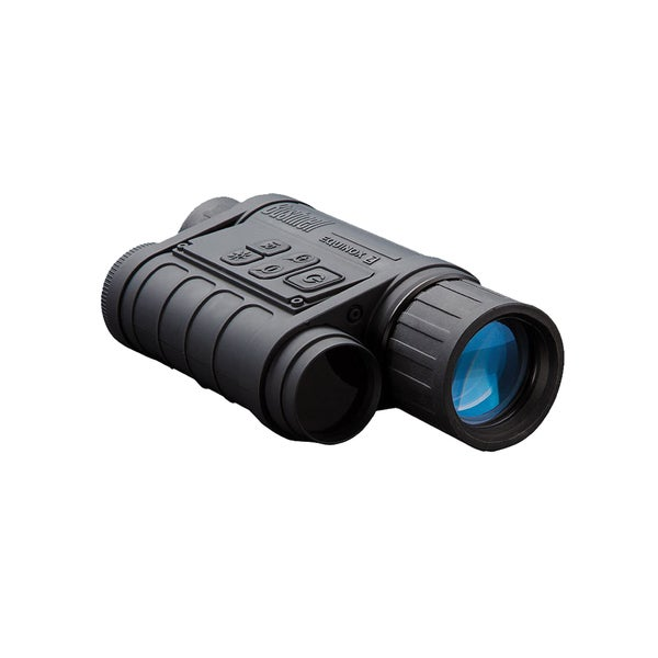 Bushnell NightVision 3x30mm Equinox Digital Black