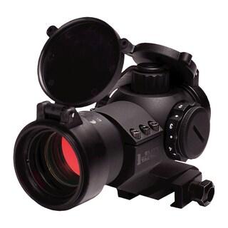 Bushnell Elite Tactical Red Dot Matte 1x32 3 MOA Dot