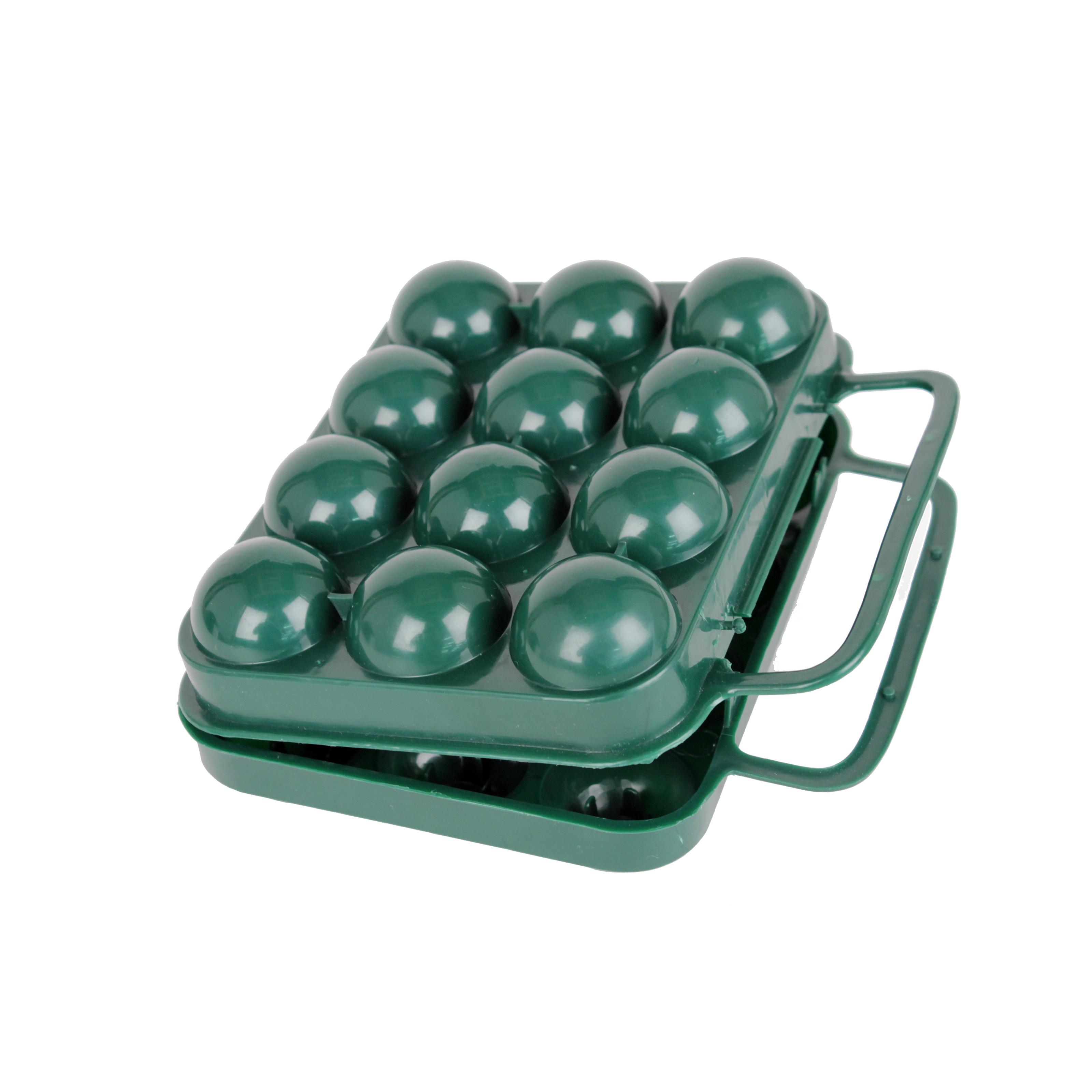 Texsport Tex Sport Plastic Egg Carrier (Plastic Egg Carri...