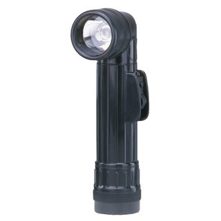Tex Sport Flashlight Angle Head