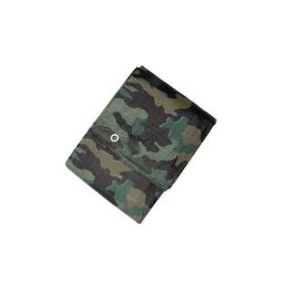 Tex Sport Tarp Camouflage 6' x 8'