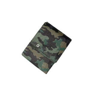 Tex Sport Tarp Camouflage 8' x 10'