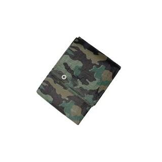 Tex Sport Tarp Camouflage 12' x 16'