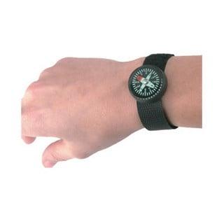 Tex Sport Compass Wrist