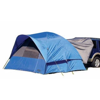Tex Sport Retreat SUV Tent