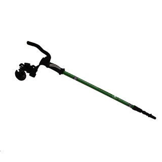 Tex Sport Trekking Pole- Shock Absorber