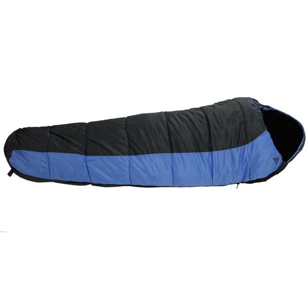 Tex Sport Sleeping Bag Suppressor 15 Junior