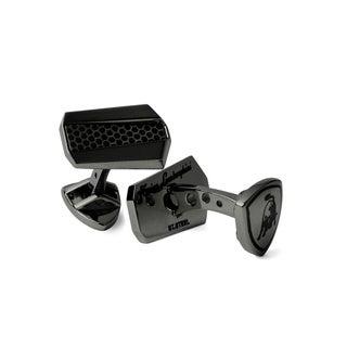 Tonino Lamborghini Aria Collection Cufflinks