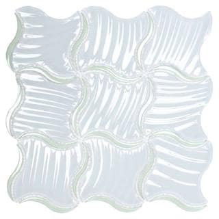 Paradise Water Jet Tiles (7.91 Square Feet per Case of 7 Tiles)