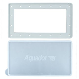 Aquador Replacement Lid