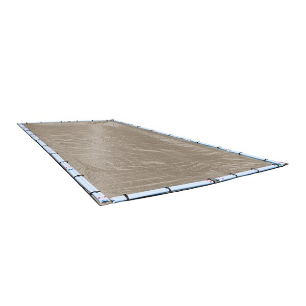 Robelle Superior Winter Cover for In-Ground Pools