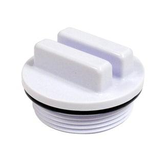 Raised Winter Swimming Pool Plug Plastic