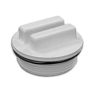Threaded Winter Swimming Pool Plug (Pack of 2)|https://ak1.ostkcdn.com/images/products/10312938/P17425077.jpg?impolicy=medium