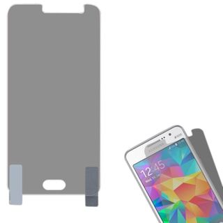Insten Matte Anti-Glare LCD Phone Screen Protector Film Cover For Samsung Galaxy Grand Prime