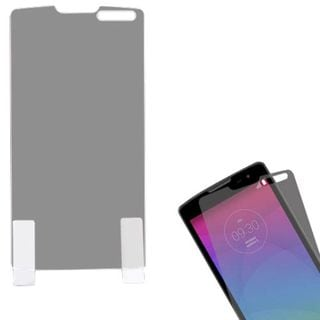 Insten Matte Anti-Glare LCD Phone Screen Protector Film Cover For LG Leon