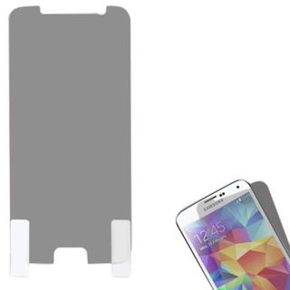 Insten Clear LCD Phone Screen Protector Film Cover For Samsung Galaxy S6